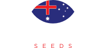 Australian Cannabis Seeds